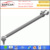 Drag Link Tie Rod Assembly For Mercedes-Benz AXOR/ACTROS/ATEGO/ECONIC Center Link A0024606205,A 002 460 62 05