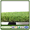 Beautiful artificial grass for children playground mini football field