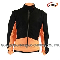 OEM Mens Warm Tracksuit Wholesale