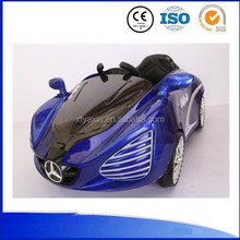 kids toy car electric new models little boys girls children electric car