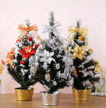 Wholesale tree christmas omament,christmas tree stand,artificial christmas tree parts