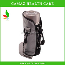 2015 new travel bottle/Minerals care cup/alkaline water cup