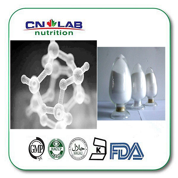 Functional food Anti-aging Collagen/Halal certificate food/cosmetic grade