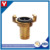 High quality air compressor hose reel and fittings