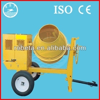Cheap high quality used concrete mixers for sale nz