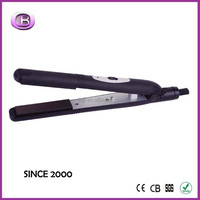 Free sample hot sale hair straighteners canada