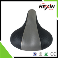 High Quality Doll Bicycle Seat, Bicycle Seat Adult , Comfortable Bicycle Seat