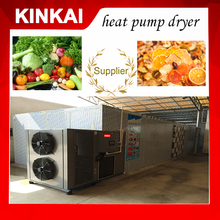 Hot air potato dryer oven/fruit chips drying machine/dried vegetable baking machine