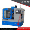 Small High Precision CNC Milling Machine Tool Equipment M400