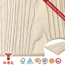 Best prices natural whitewood timber iso9000 standard