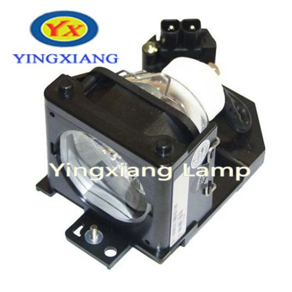 Projector Lamp DT00701 Hscr165h11h for Hitachi CP-HS980,CP-HX980,CP-HX990 CP-HS982/C