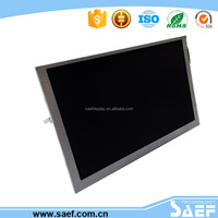 LCD RS232 /TTL interface display screen 800 x600 tft panel 8 inch lcd monitor with control board for industrial equipment