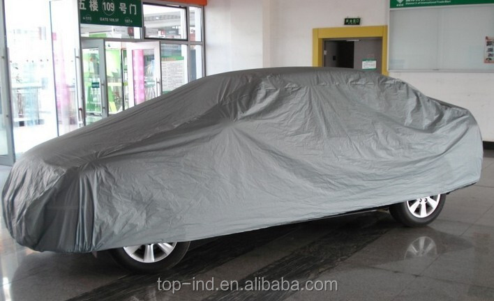 whole photo of the peva car cover.jpg