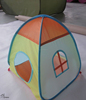 pop up pet tent, pet house, cat dog house