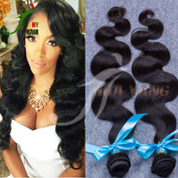 6A 7A 8A Best Selling Aliexpress Remy Hair Products Extension/Weaving/Weave Body Wave Bundles Virgin Brazilian Hair Free Sample