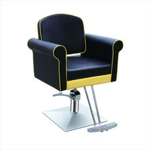 Hi-quality beauty salon chair for sale 2012 style MX-20120B