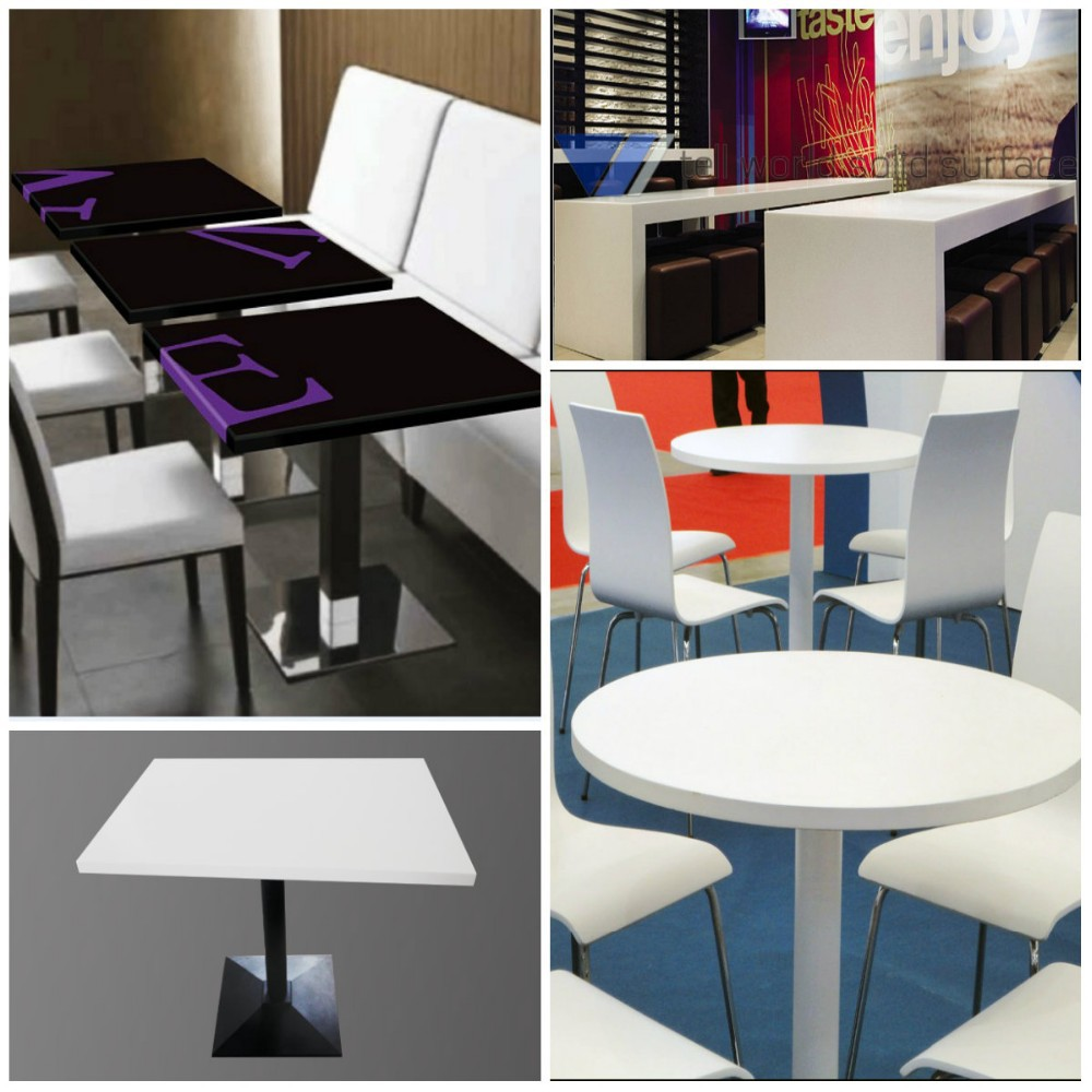 Modern cafe furniture - Modern Design Artificial Stone Cheap Cafe Tables And Chairs Buy Cheap Cafe Tables And Chairs Cheap Restaurant Tables Chairs Cheap Tables And Chairs For