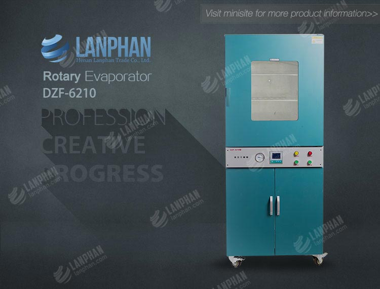 Industrial Stainless Steel Electronic Vacuum Drying Oven Price for Food