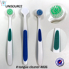 Oral hygiene tongue cleaner supplier