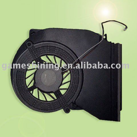 for PS3 Slim 450A Cooling Fan