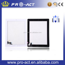 repair part for ipad 2 digitizer,for ipad 2 touch screen,for ipad 2 touch screens from china manufacturer