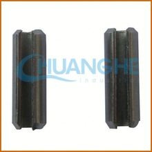 china supplier brake caliper pins