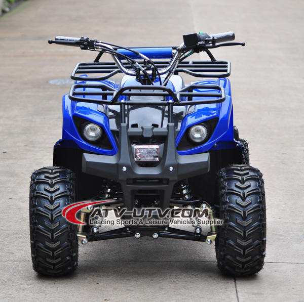 4 Wheel China Motorcycle ATV Quad For Sale