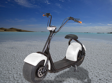 China Wholesale woqu adults off road electric scooter