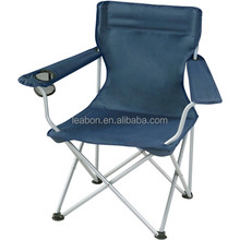 Folding armchair, camping stuhl , camping chair for sale