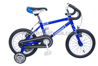 kids bicycle pictures/kids plastic bike/children bicycle price
