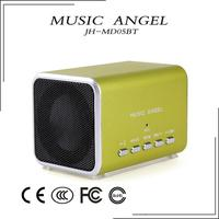 pa amplifier mini speaker portable speakers for greeting cards