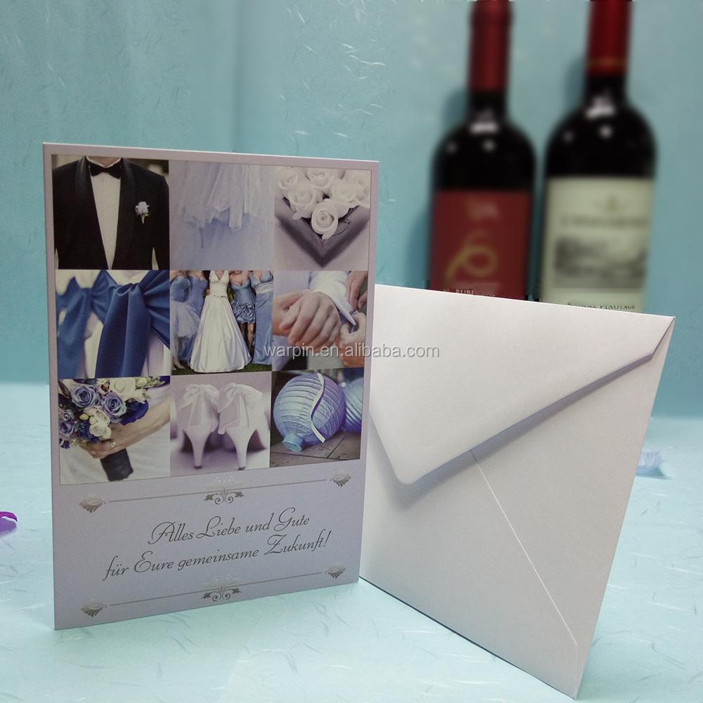 Custom Printed Wedding Invitation Card Custom Printed Wedding – Custom Printed Wedding Invitations