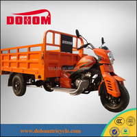 2014 NEW PRODUCT motorcycles with three wheel