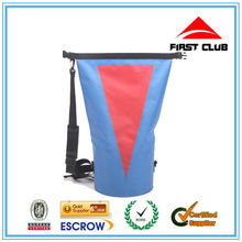 diving dry bag promotional dry bag
