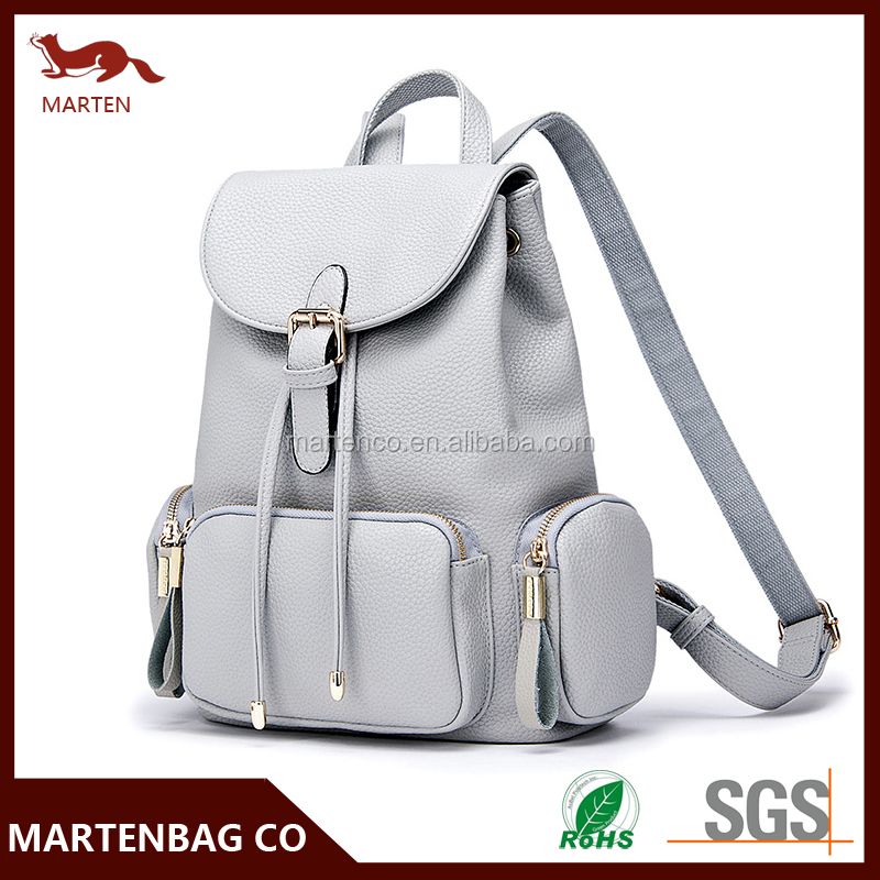 Backpack manufacturers china for producing backpack