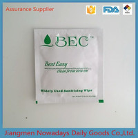Best cheap mosquito repellent wet wipes in China