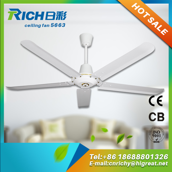 mountain <strong>air</strong> 5 blade workshop <strong>air</strong> cool industrial ceiling fan