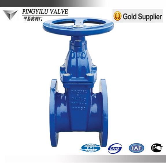 water parts casting valves suppliers trading