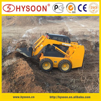 cheap road heavy construction equipment for sale