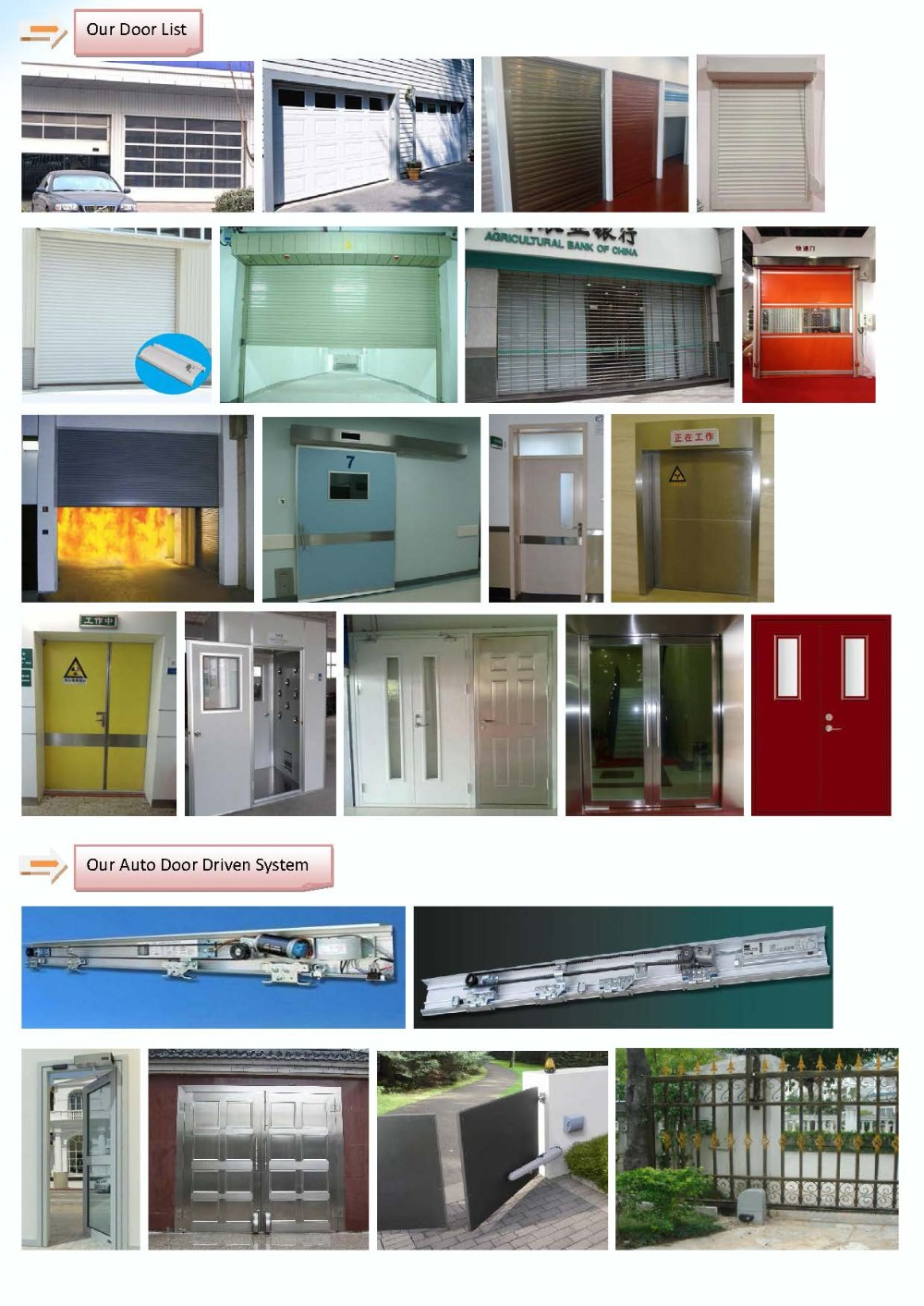 Guangzhou window shutter,metal window roller shutter,security roll up windows,rolling window