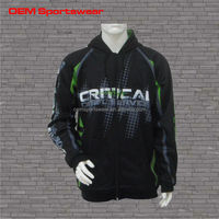Women wear designer hoodies wholesale jackets