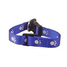 Adjustable Pest Repelling Tick Collar for Cat, Large Dog Flea Collar