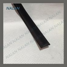 High quality cheap protective fixed pvc seal