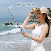 China wholesale super mini fan usb charger power bank selfie stick with fan
