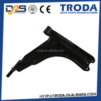 171407153D OEM Control Arm For Car