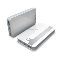 High quality power Bank for mobile phone and digital products