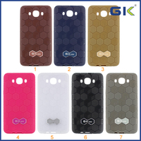 [GGIT] Fashion Football Grain Design Soft TPU Phone Case For Samsung J510 Cover