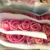 Beautiful pink rose for wedding party long stem flowers fresh cut flowers