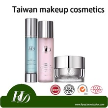 New product herbal makeup wholesale high end cosmetics brands