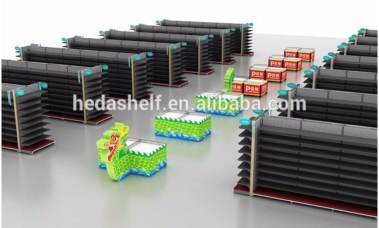 supermarket shelf  (2).jpg